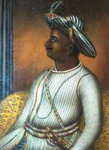 tipu_sultan_portrait_bbc