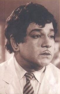 எம்.ஆர். ராதா