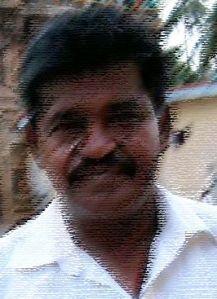 கவிஞர் தாஜ்