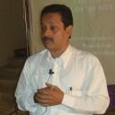 நாகூர் ரூமி