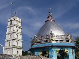 nagoe-dargah