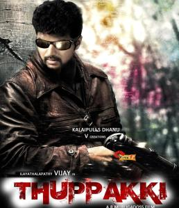 Vijay-Thuppaki-Photos-03