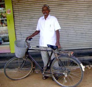hanifakka-cycle1f2