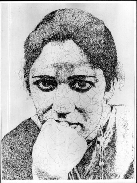 Ayisha-1989-Abedeen