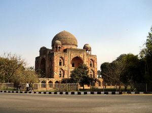 Tomb_of_Abdul_Rahim_Khan-I-Khana,_Delhi