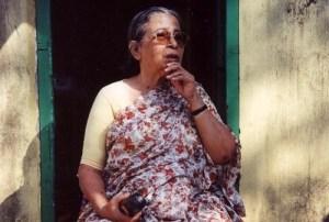 mahasweta-devi2