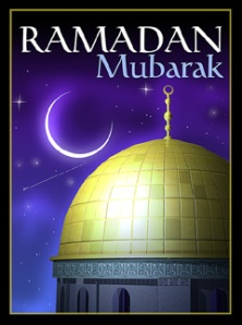 ramadan-mubarak-