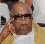 karunanidhi-2hindu