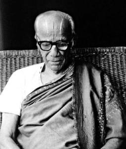 Masti Venkatesha Iyengar3