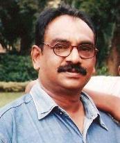 Padhasari viswanathan1